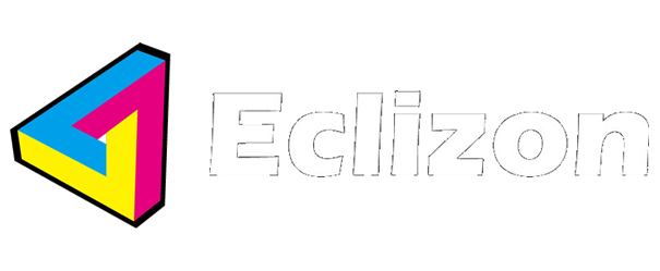 株式会社エクリゾン|5Gを見据えた動画マーケティングのプロ集団。企画から制作、運用まで一貫したサービスを提供。